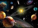 7 чудес Солнечной системы - самые фантастические объекты и явления космического