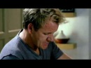 Gordon Ramsay How to make shortcrust pastry