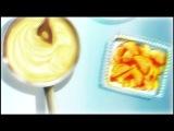 Toradora ED2- Orange 1080p HD