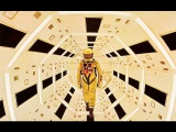 2001 A Space Odyssey (1968) Tribute Video