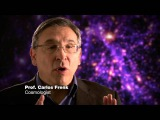How the universe works. Big Bang