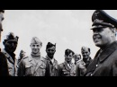 Живая память. Битва за Москву.1941
