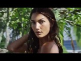 Summer Mix 2016   The Best Of Vocal Deep House Music Chill Out  Mix By Regard  #5