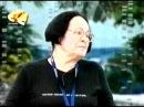 Kira Muratova Kinotavr 6 06 07