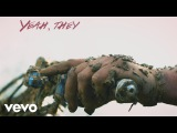 Jason Aldean - They Don't Know (Lyric Video)