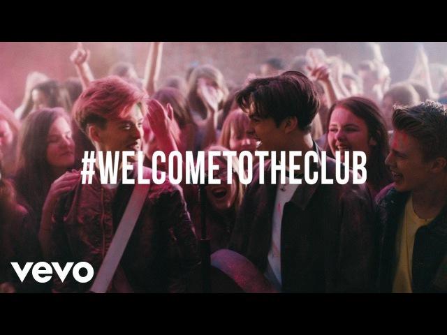 New Hope Club - Fixed