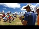 World Cup Governador Valadares super 16 task 8 part1