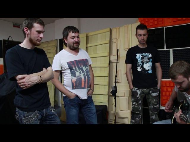To4ka NeвоZврата - Провода (Official video)