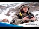 Пограничные войска СНБ Республики Узбекистан