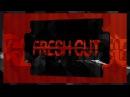 Marika Rossa Violent Violet EP Fresh Cut