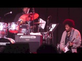 QUESTLOVE SUPERJAM - HiT iT AND QUiT iT  (BONNAROO 2012)