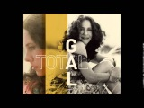 Gal Costa - Bom Dia  Gilberto Gil e Nana Caymmi