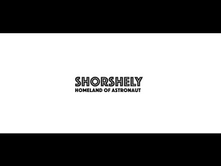 Shorshely. Homeland of astronaut