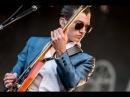 Arctic Monkeys @ Pinkpop Festival 2014 - Full Concert - HD 1080p