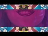 DJ Katch Feat. Greg Nice, Dj Kool  Deborah Lee - The Horns  1080p