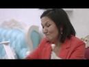 Кыргыз кино 2017