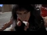 W.A.S.P. - Wild Child Original Video HQ-1080p