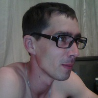 Аватар Антона Поспелова