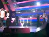 Никита Малинин  Мария Вебер - Первое свидание Фабрика звезд-3