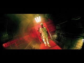 Tyga feat. Wiz Khalifa Mally Mall - Molly (1080p) [2013]