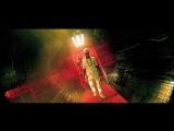 Tyga feat. Wiz Khalifa &amp Mally Mall - Molly (1080p) 2013