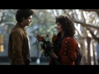 Irene Cara - Flashdance - What a Feeling ( Ost Flashdance 1983 )