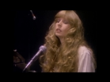 Juice Newton - Angel Of The Morning, 1981!