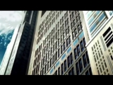 Zankyou no Terror OP / Эхо Террора опенинг (Jackie-O Russian Chillstep Full-Version)