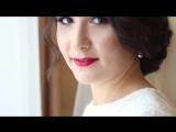 KITKAT FILMS - Wedding clip RG