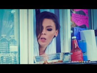 Alex Blake When The Food Truck Is A Rockin
