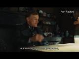Молоко в фильмах - Почему персонажи его пьютMilk in Movies- Why Do Characters Drink It rus sub