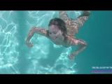 Photoshoot Beautiful Girls With Sexy Bikini 10 - Bikini Collection | Double Anal FTW (Joanna Angel, Burning Angel) 2017
