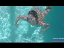 Photoshoot Beautiful Girls With Sexy Bikini 10 - Bikini Collection   Double Anal FTW (Joanna Angel, Burning Angel) 2017