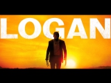 Marco Beltrami - Main Titles (Logan)