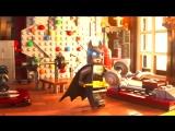 Лего Фильм: Бэтмен (вирусное видео «Gotham Cribs») - The LEGO Batman Movie