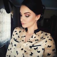 Наталия Сумакова