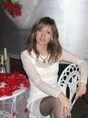 Пехтерова Юлия фото #2