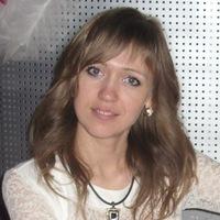 Пехтерова Юлия фото