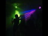 @tanyabuzlanova отлично отдохнула в кафе-баре «ХЗ» ? Приходи и ты! ?
