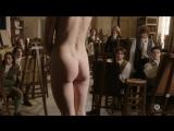 Gaelle_Bona_-_Une_femme_dans_la_Revolution_s01e01__2013__HD_1080p.mkv