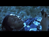 Самый страшный фильм  Dead Before Dawn 3D (2012)