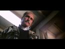 ◄The Killer Elite(1975)Элита убииц*реж.Сэм Пэкинпа
