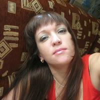 Зайцева Наталья (Филиппова)