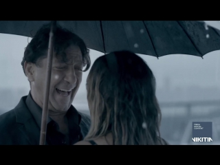 Григорий Лепс и Ани Лорак - Зеркала (Official Video)