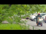 35.Василиса (2016).HDTVRip.RG.Russkie.serialy..Files-x