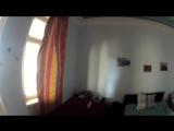 Хостел в Тбилиси на 3 из 10