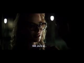 «Отряд самоубийц» — Харли Квинн и Джокер(ты умрешь за меня?)