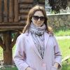Kristina Rodionova