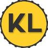 KarmanLab.COM - Товарка || Арбитраж || Трафик