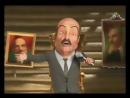 МУЛЬТ ЛИЧНОСТИ Лукашенко поёт песню Белые розы